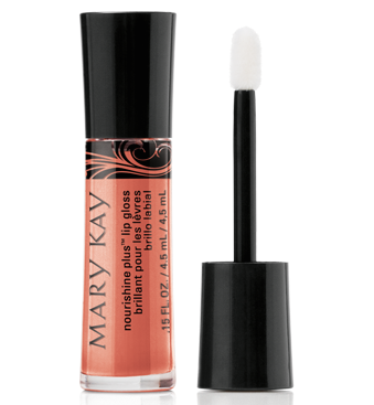 Mary Kay ���� ����� Cafe au lait